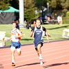 FP Track_050213_Kondrath_0090