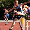 FP Track_050213_Kondrath_0069