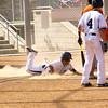 FP-Baseball vs Poly_050313_Kondrath_0359