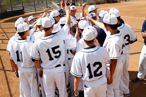 FP-Baseball vs Poly_050313_Kondrath_0081