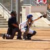 FP-Baseball vs Poly_050313_Kondrath_0395