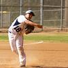 FP-Baseball vs Poly_050313_Kondrath_0429