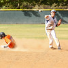 FP-Baseball vs Poly_050313_Kondrath_0570