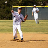 FP-Baseball vs Poly_050313_Kondrath_0197