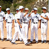FP-Baseball vs Poly_050313_Kondrath_0054