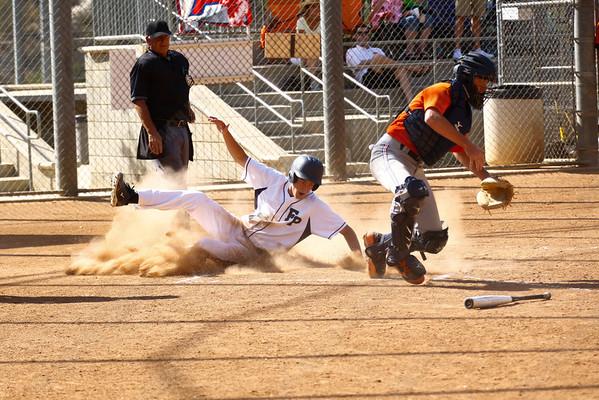FP-Baseball vs Poly_050313_Kondrath_0349