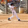 FP-Baseball vs Poly_050313_Kondrath_0382