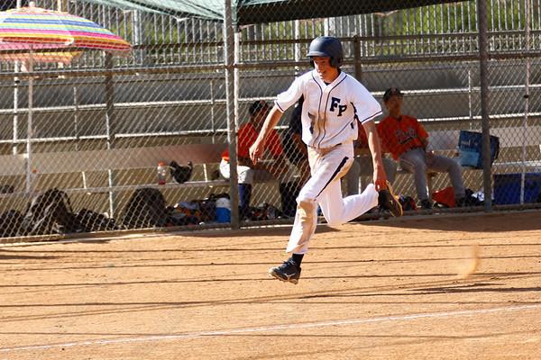 FP-Baseball vs Poly_050313_Kondrath_0345