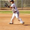 FP-Baseball vs Poly_050313_Kondrath_0427