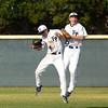 FP-Baseball vs Poly_050313_Kondrath_0596