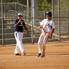 FP-Baseball vs Poly_050313_Kondrath_0513