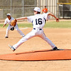 FP-Baseball vs Poly_050313_Kondrath_0152