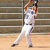 FP-Baseball vs Poly_050313_Kondrath_0156