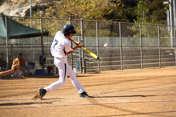 FP-Baseball vs Poly_050313_Kondrath_0312