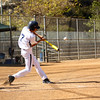 FP-Baseball vs Poly_050313_Kondrath_0312