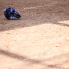 FP-Baseball vs Poly_050313_Kondrath_0696