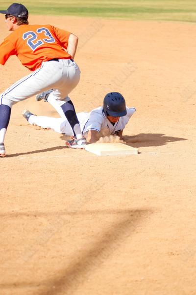 FP-Baseball vs Poly_050313_Kondrath_0499