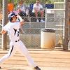 FP-Baseball vs Poly_050313_Kondrath_0420