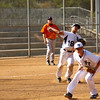 FP-Baseball vs Poly_050313_Kondrath_0584