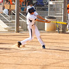 FP-Baseball vs Poly_050313_Kondrath_0495