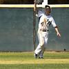 FP-Baseball vs Poly_050313_Kondrath_0386