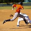 FP-Baseball vs Poly_050313_Kondrath_0431