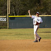 FP-Baseball vs Poly_050313_Kondrath_0473