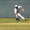 FP-Baseball vs Poly_050313_Kondrath_0435