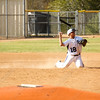FP-Baseball vs Poly_050313_Kondrath_0562