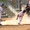 FP-Baseball vs Poly_050313_Kondrath_0353