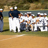 FP-Baseball vs Poly_050313_Kondrath_0640