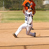 FP-Baseball vs Poly_050313_Kondrath_0262