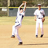 FP-Baseball vs Poly_050313_Kondrath_0142