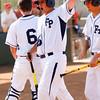 FP-Baseball vs Poly_050313_Kondrath_0371