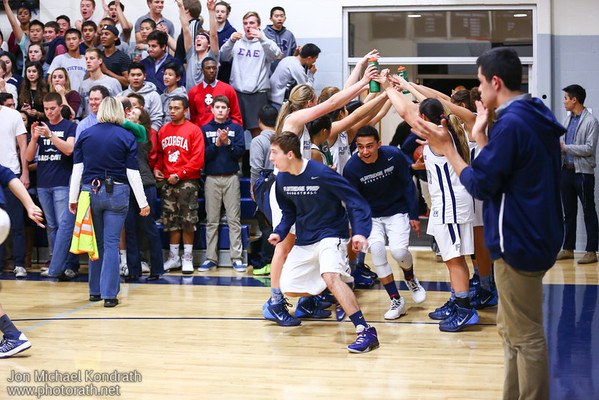 FP Boys BB v Poly_011014_0009