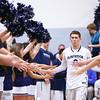 FP Boys BB v Poly_011014_0034