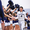 FP Boys BB v Poly_011014_0058