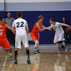 FP Boys BB v Poly_011014_0156