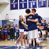 FP Boys BB v Poly_011014_0083