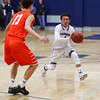 FP Boys BB v Poly_011014_0212