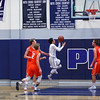 FP Boys BB v Poly_011014_0165