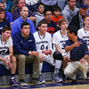 FP Boys BB v Poly_011014_0183