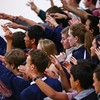 FP Boys BB v Poly_011014_0148