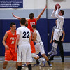 FP Boys BB v Poly_011014_0158