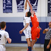 FP Boys BB v Poly_011014_0104
