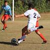 FP-B Soccer Poly_011114_0003