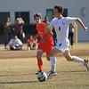 FP-B Soccer Poly_011114_0006