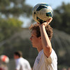 FP-B Soccer Poly_011114_0018