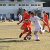 FP-B Soccer Poly_011114_0030