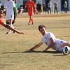 FP-B Soccer Poly_011114_0032